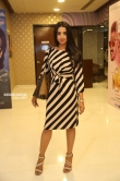 Sanjana Galrani at i love you movie teaser launch (1)