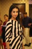 Sanjana Galrani at i love you movie teaser launch (10)