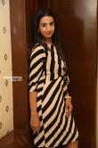 Sanjana Galrani at i love you movie teaser launch (12)