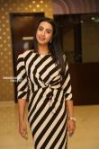 Sanjana Galrani at i love you movie teaser launch (14)