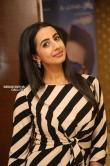 Sanjana Galrani at i love you movie teaser launch (15)
