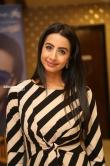 Sanjana Galrani at i love you movie teaser launch (16)