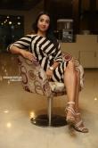 Sanjana Galrani at i love you movie teaser launch (17)