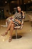 Sanjana Galrani at i love you movie teaser launch (19)