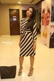 Sanjana Galrani at i love you movie teaser launch (3)