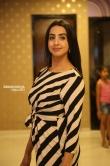 Sanjana Galrani at i love you movie teaser launch (4)