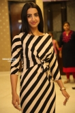 Sanjana Galrani at i love you movie teaser launch (5)
