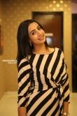 Sanjana Galrani at i love you movie teaser launch (6)