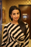 Sanjana Galrani at i love you movie teaser launch (8)