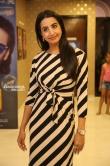 Sanjana Galrani at i love you movie teaser launch (9)