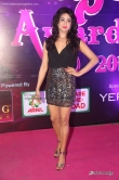 sanjana-at-apsara-awards-2016-1497