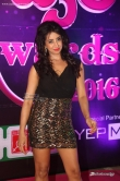 sanjana-at-apsara-awards-2016-106205
