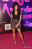 sanjana-at-apsara-awards-2016-42686