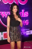 sanjana-at-apsara-awards-2016-96159