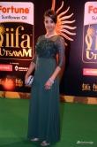 sanjana-at-iifa-awards-2016-14862