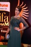 sanjana-at-iifa-awards-2016-2537