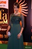 sanjana-at-iifa-awards-2016-31290