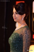 sanjana-at-iifa-awards-2016-45166