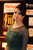 sanjana-at-iifa-awards-2016-639