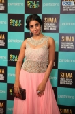 Sanjana at SIIMA Awards 2019 (2)