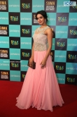 Sanjana at SIIMA Awards 2019 (3)