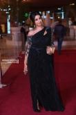 Sanjana at SIIMA awards 2018 day1 (1)