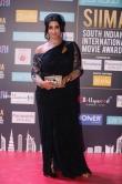 Sanjana at SIIMA awards 2018 day1 (4)