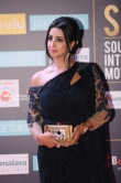 Sanjana at SIIMA awards 2018 day1 (5)