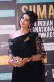 Sanjana at SIIMA awards 2018 day1 (6)