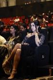 Sanjana at SIIMA awards 2018 day1 (8)