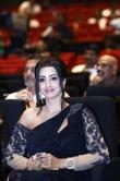 Sanjana at SIIMA awards 2018 day1 (9)