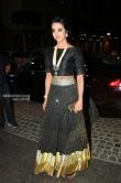 Sanjana at at Filmfare Awards South 2018 (1)