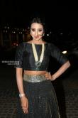 Sanjana at at Filmfare Awards South 2018 (10)