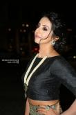 Sanjana at at Filmfare Awards South 2018 (11)
