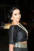 Sanjana at at Filmfare Awards South 2018 (12)
