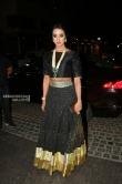 Sanjana at at Filmfare Awards South 2018 (2)