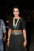 Sanjana at at Filmfare Awards South 2018 (3)