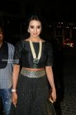 Sanjana at at Filmfare Awards South 2018 (4)