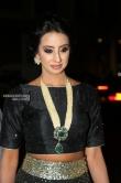 Sanjana at at Filmfare Awards South 2018 (5)
