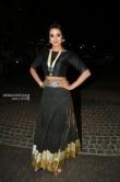 Sanjana at at Filmfare Awards South 2018 (6)