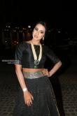 Sanjana at at Filmfare Awards South 2018 (9)