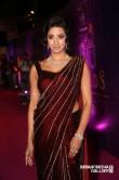 Sanjana at zee telugu apsara awards 2018 (11)
