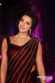 Sanjana at zee telugu apsara awards 2018 (27)
