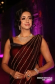 Sanjana at zee telugu apsara awards 2018 (42)