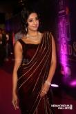 Sanjana at zee telugu apsara awards 2018 (52)