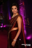 Sanjana at zee telugu apsara awards 2018 (55)