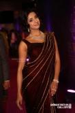 Sanjana at zee telugu apsara awards 2018 (66)