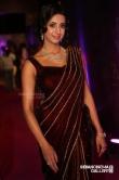 Sanjana at zee telugu apsara awards 2018 (69)