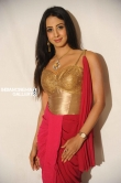 Sanjana in Rajashima Kannada Movie Press Meet stills (34)