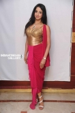 Sanjana in Rajashima Kannada Movie Press Meet stills (42)